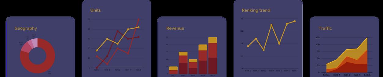 Amazon-Analytics-Tool-D8aDriven