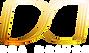 D8ADriven-logo-large.png