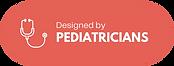 Pathfinder_Health_App_Pediatricians.png