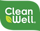 cleanwell-naturally-powerful-plant-based