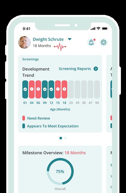 Pathfinder-App-Dashboard.png