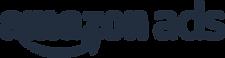 Amazon Advertising logo (2).png