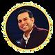 Rahul Mehta - Conscious Step
