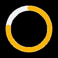 D8aDriven - Amazon Advertising RoAS Improvement