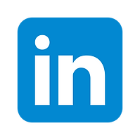 icons8-linkedin-480.png
