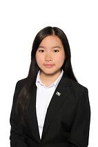 Gigi Chan.png