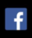 1_Facebook.png