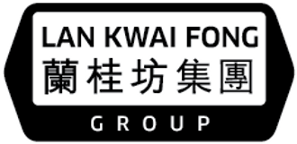 LKF Group (1).png