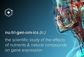 nutrigenomics_edited.jpg