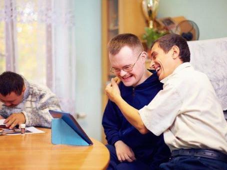 Apoios e salvaguardas: o caminho necessário para o protagonismo da pessoa com deficiência