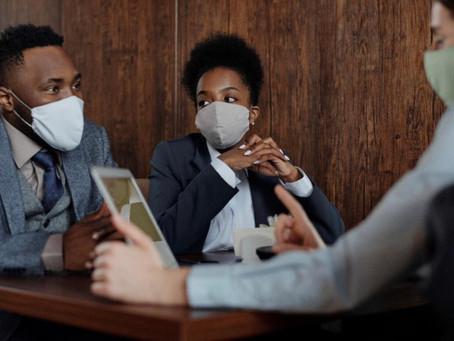 Por que o testamento vital pode ser útil no contexto de pandemia da Covid-19?
