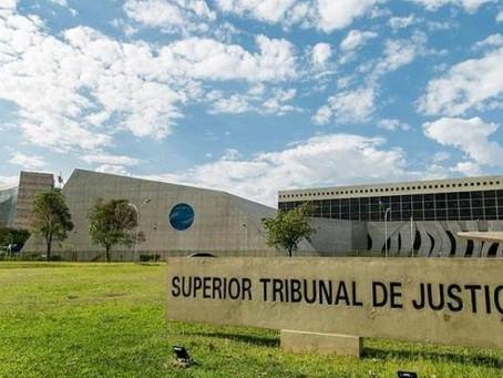 A transmissibilidade do direito à indenização por danos morais após o falecimento do titular