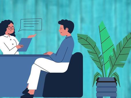 Capaz até que se prove o contrário: as habilidades necessárias ao consentimento válido do paciente