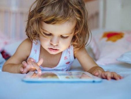 """Caso """"Roblox"""": implicações jurídicas de compras efetuadas por crianças em jogos e aplicativos (...)"""