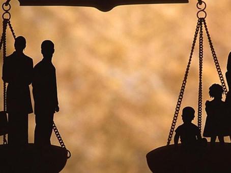 A responsabilidade civil por abandono afetivo no ordenamento jurídico brasileiro