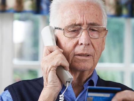 """""""Parem de nos ligar!"""" : Os danos morais em decorrência de ligações abusivas"""