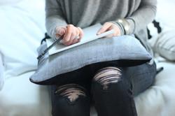 Simply Writing