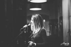 De Machinist Singer-Songwriter Avond