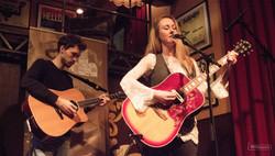 Deventer Songwriters Gilde