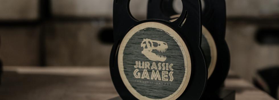 Jurassic Games 2017.jpg
