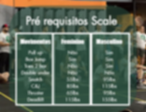 pre requisitos scale.png
