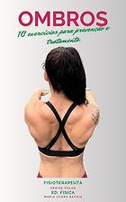 ebook ombros.jpeg