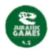 JURASSIC 4.2.png