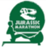 Logo Jurassic Marathon.jpeg