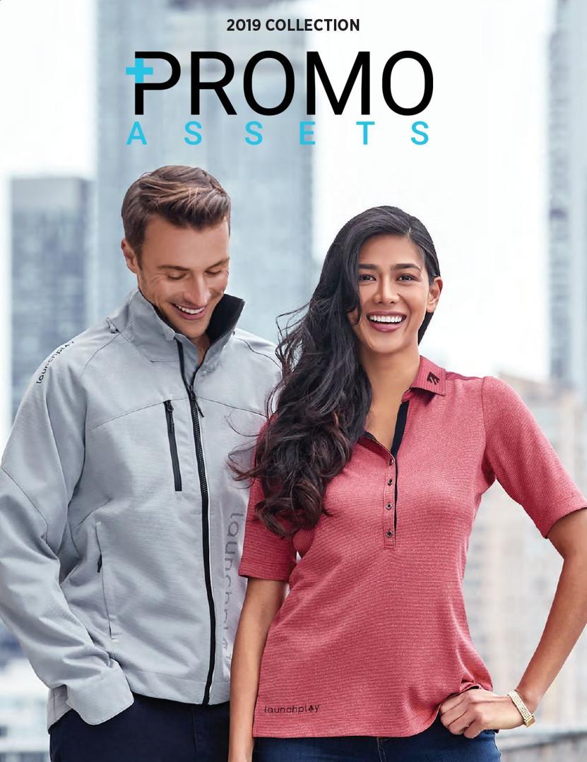 Promo_Trimark.jpg