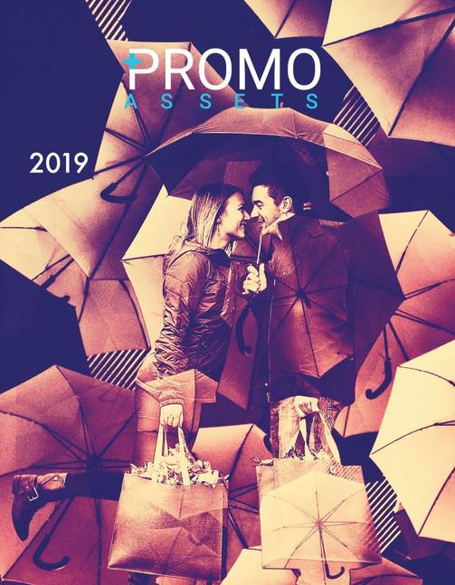 Promo_PeerlessUmbrella.jpg