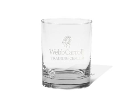 WebbCarollRockstGlasses.jpg