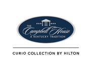 Campbell House.png