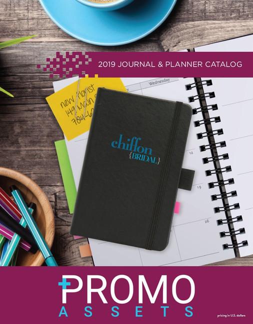 Promo_JournalBooks.jpg