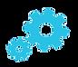 Process-InProgress.png
