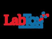 ClientLogos-64.png