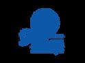 ClientLogos-21.png
