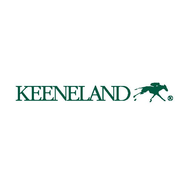 Keeneland.png