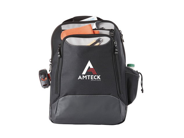 AmteckBackpacks.jpg