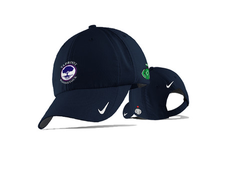 Taproot Hats.jpg