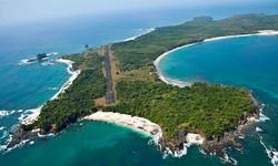 4. boat-island-runway.jpg