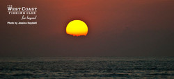 sunrisejan25th20123web.jpg