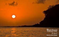 sunrisejan25th20124web.jpg