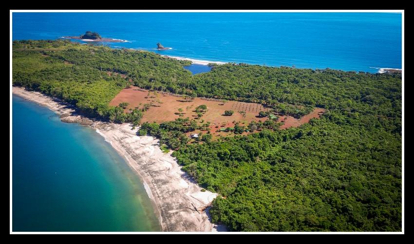 beach, peninsula.jpg