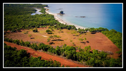 road, beach.  protected bay.jpg