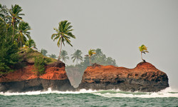 3. panama-beach-4.jpg