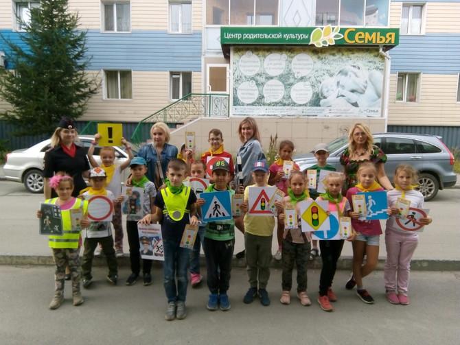 Когда летний лагерь превзошел все ожидания детей!