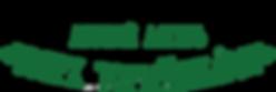 лагерь лого 2.png