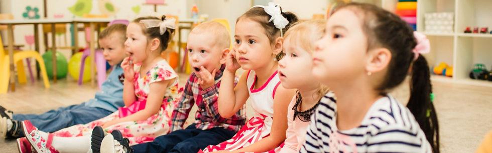 слайд детский сад.jpg