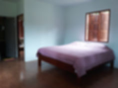 Srithanu_center_bedroom.jpg