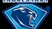 ERC-Ingolstadt-Logo.png